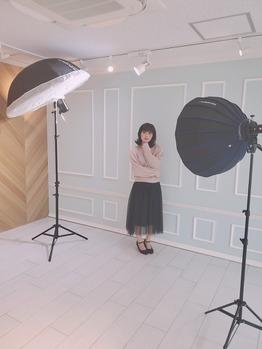 季節ごとにスタジオで撮影を、行っております。_20191016_2