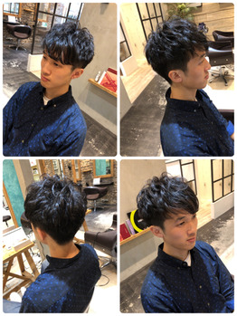 before.after Part3_20210721_2