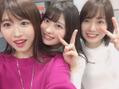 ダミア(DAMIA)★相田日記2296・AKB48チーム8の皆様★