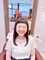 ワイドバング★本日&10月9日の予約状況★