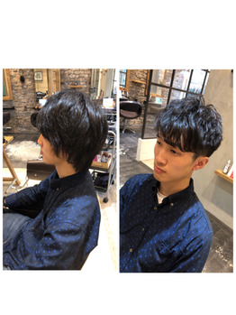 before.after Part3_20210721_3