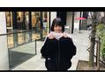 ★相田日記2294・AKB48高橋彩音さんヘアメンテ★