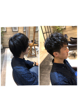 before.after Part3_20210721_4