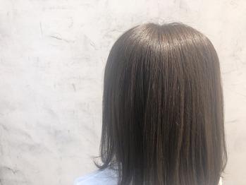 紫外線ケア☆彡_20190517_1