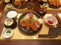 staff 皆と夕食!(^-^)/
