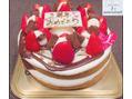 ☆祝☆2周年!!