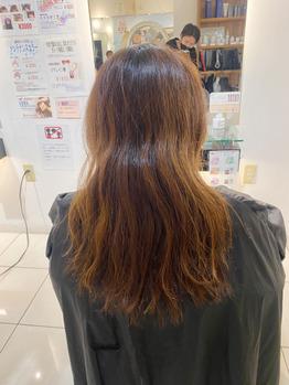 毛髪整形ストカールで再現性最強のヘアを手にいれろ!_20210926_1