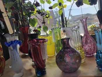 花瓶_20210920_1