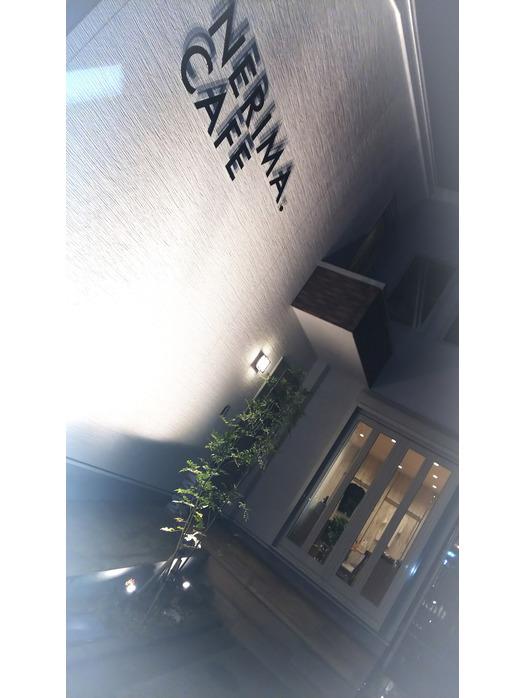 お洒落なお店(^-^)発見!_20190522_1