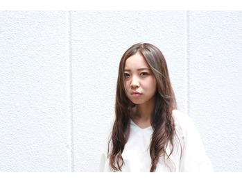 お客様before&afterベージュカラー_20180817_3