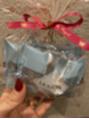 ショコラ アベノ(Chocolat ABENO)#バレンタイン#小さな可愛いお客様#ショコラ阿倍野
