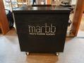 魔法のバブル 『marbb』