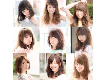 ★髪質改善通信158・2015年相田的3大ニュースその3_20160103_1
