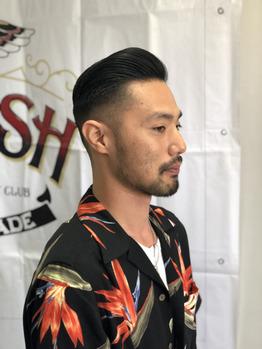 【SAKI】カットセミナーに行ってきました!【関内】_20180502_3