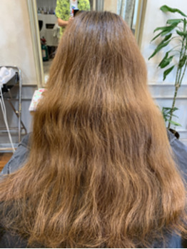 褒められる美髪_20200906_2
