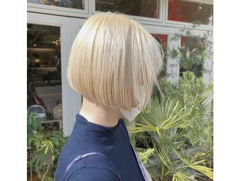 takuya hair snap_20200711_1
