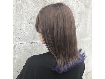 裾カラー☆_20181201_1