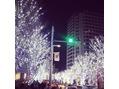 クリスマス\(^o^)/