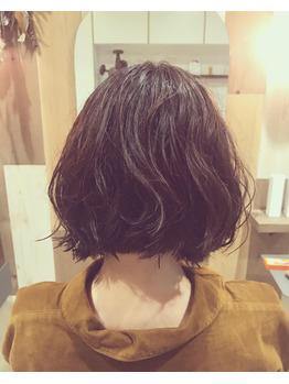 ワクワク、ドキドキ大変身☆★_20191017_1