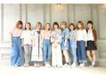 5/28 本日の出勤スタッフ紹介☆