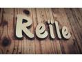 Reileでは平日限定クーポンがあります!!