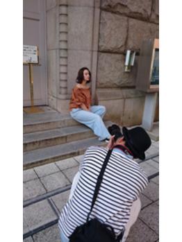☆撮影☆_20170929_1