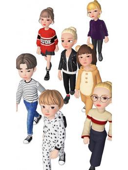 お店で流行っているアプリ☆_20181218_1