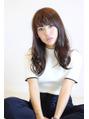 ☆【必見STYLE★KOBE女子のオフィスカジュアル】☆