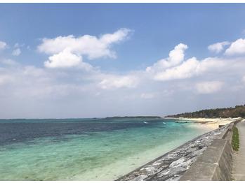 同期☆沖縄旅行_20180211_2
