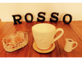 *Rosso六町店、改装工事のお知らせ*
