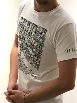 ボイマンス美術館所蔵 ブリューゲル バベルの塔展_20171005_4