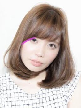 「前髪を作る時に失敗しないポイントを解説」蛭田佑介_20200114_2