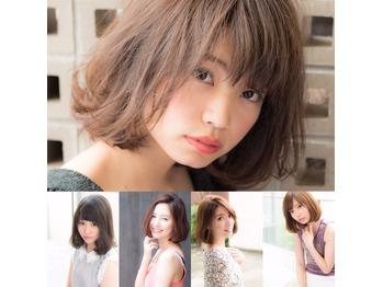 ★髪質改善通信158・2015年相田的3大ニュースその3_20160103_2