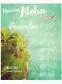 12月・年末年始のお休みのお知らせです!