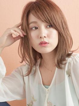 「前髪を作る時に失敗しないポイントを解説」蛭田佑介_20200114_3