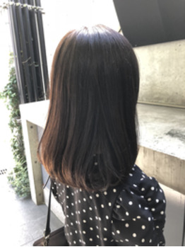 new color【ボルドー】_20181009_1