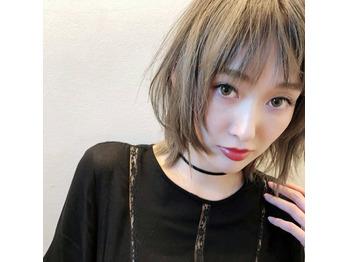 style!!_20181025_2