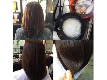 ★髪質改善通信167・髪質改善カラーてこーゆーこと★_20160111_2