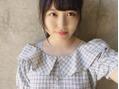 ★相田日記2238・AKB48谷口もかさんヘアメンテナンス