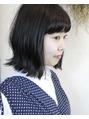 ゲストスナップ【34】市村