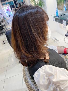 毛髪整形ストカールで再現性最強のヘアを手にいれろ!_20210926_2