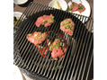 肉肉肉【Lolonois野田阪神/福島】