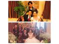 ☆祝☆結婚式
