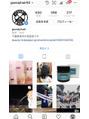 Instagramのご紹介