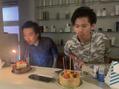 3月のhappy birthday★
