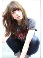 【ROSE甲子園口】☆夕方の予約状況☆