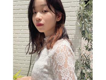 【SAE】撮影snap☆_20210729_1