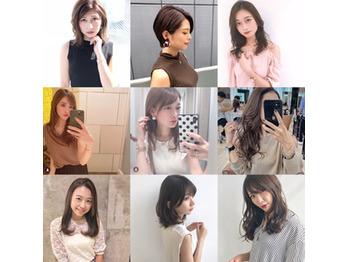 多数のインスタグラマーからも支持されております☆_20191121_1