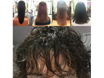 髪質改善ヘアエステ_20160711_2