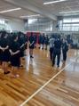 久米田高校ダンス部!!